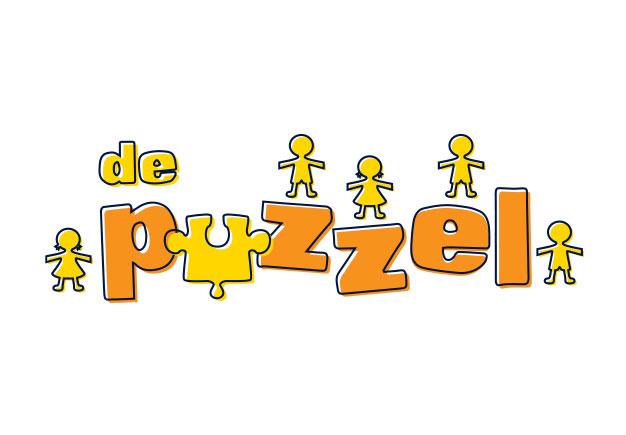 kinderdagverblijf logo