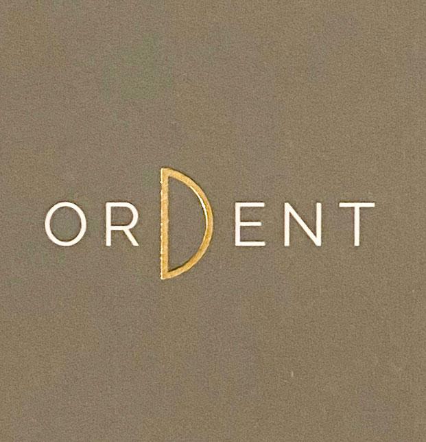logo ontwerp tandarts oost Vlaanderen