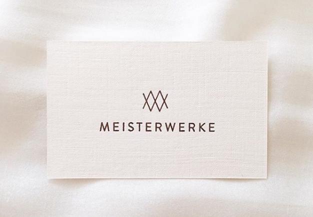 logo gent Antwerpen Berlare