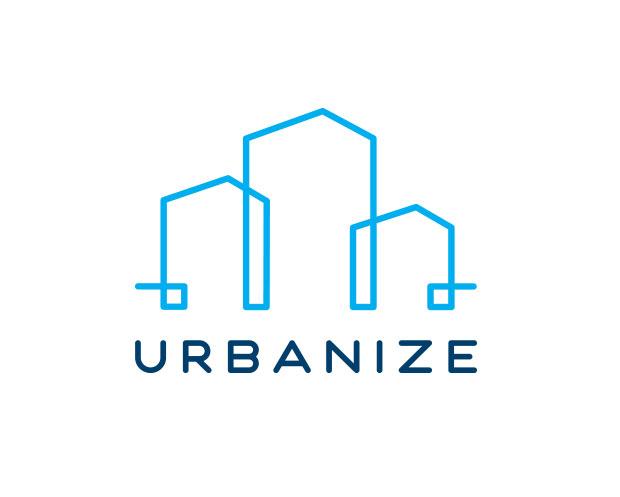 logo ontwerp gent