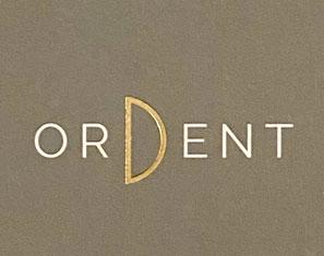 Logo ontwerp en Visitekaartjes met goudfolie