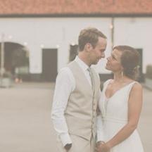 Valérie + Matthias