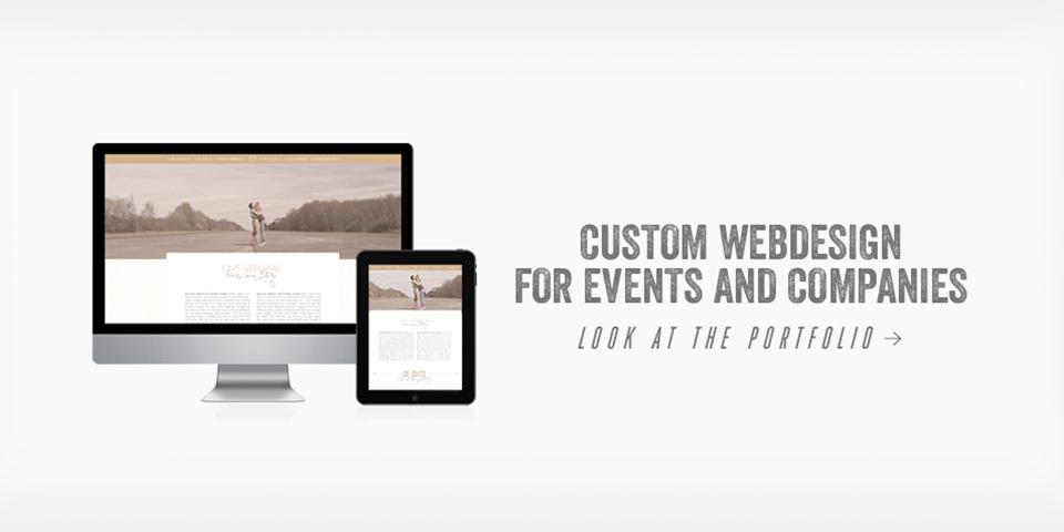 webdesign gent