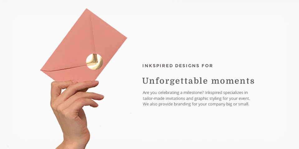 invitations custom oost vlaanderen